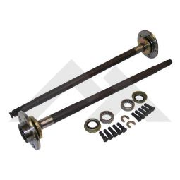 Performance Axle Kits: RT Off-Road